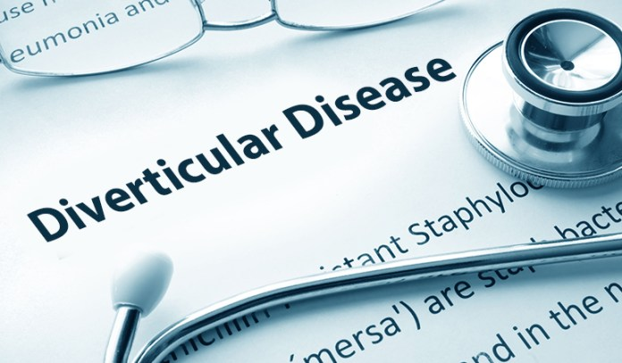 Diverticular Disease Can Cause Yellow Stool