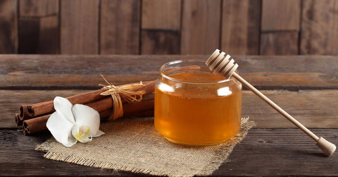 Does Honey And Cinnamon Have Health Benefits?