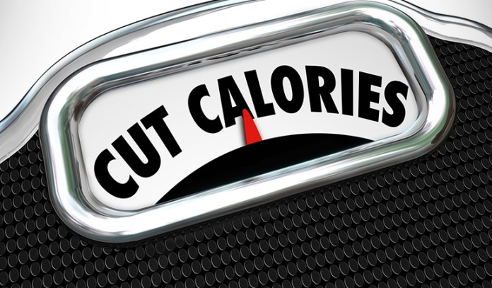 It Is Not Just About Calories To Achieve Weight Loss