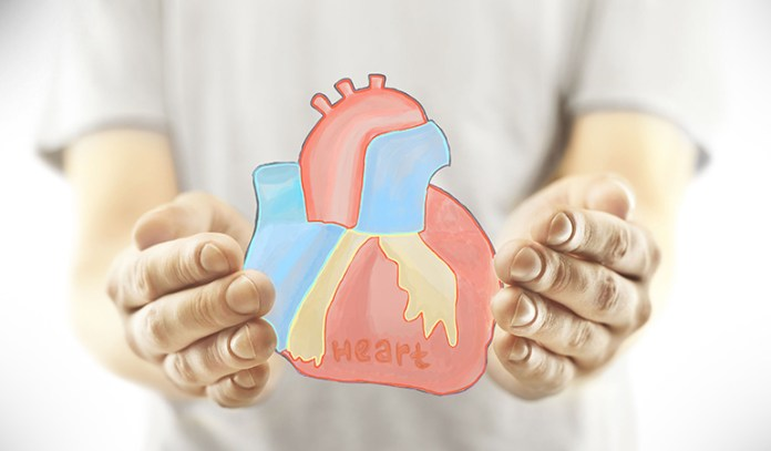 Reduced Inflammation Because of Intermittent Fasting Improves Heart Health