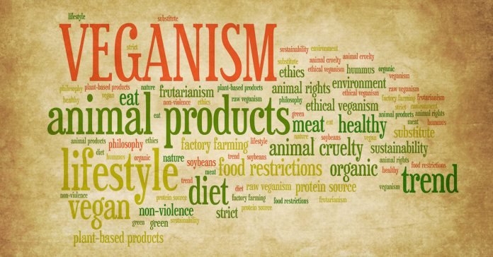 Foods and ingredients to avoid on a vegan diet.