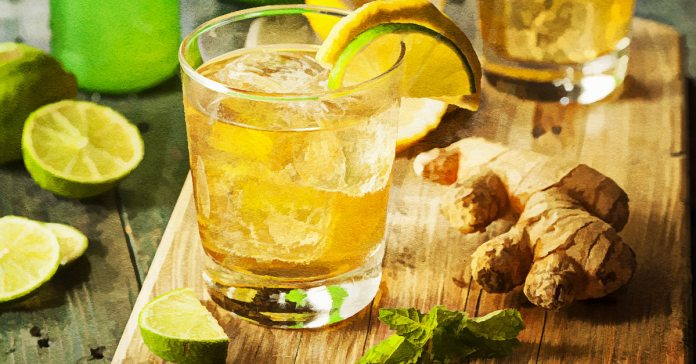 Ginger Beer And Ginger Ale: Differences And Benefits