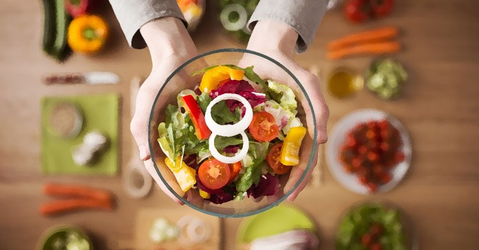 How Waiting Will Encourage You to Make Healthy Eating Choices