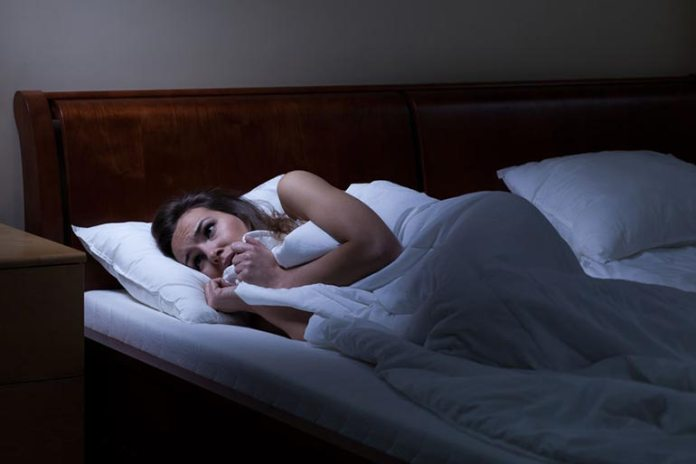 What Your Fears Reveal About Your Personality Fear Of Being Alone In The Dark