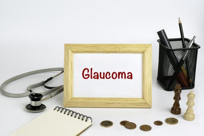Reasons For Getting Glaucoma