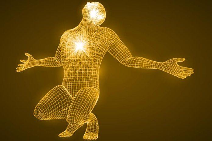 Energy Production Requires Biotin