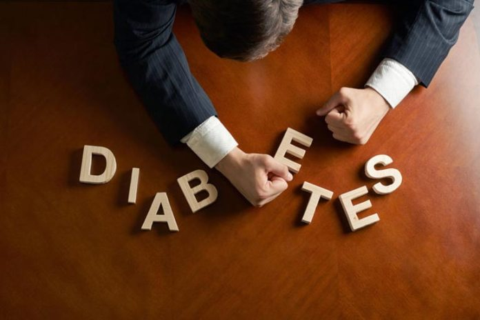 Legumes Lower The Risk Of Type 2 Diabetes