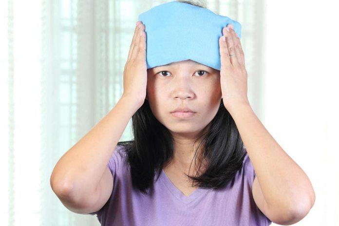 Heat Therapy Can Ease Impetigo Symptoms