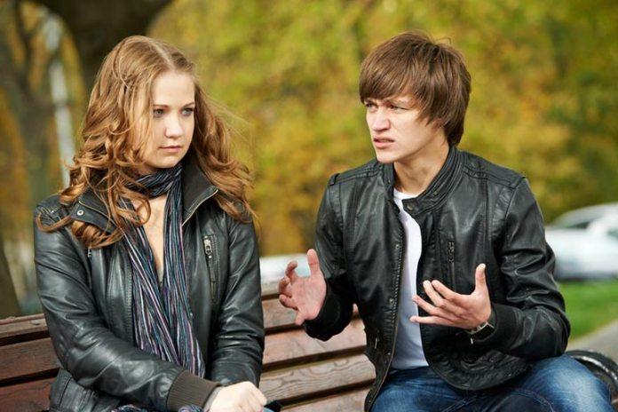 emotional manipulators are pathological liars