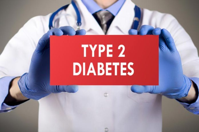 Causes For Type 2 Diabetes