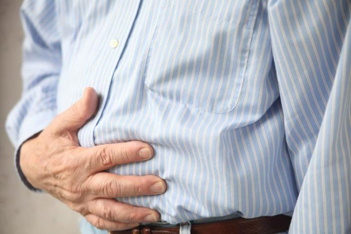 Excess Turmeric Side Effects: Digestive Problems