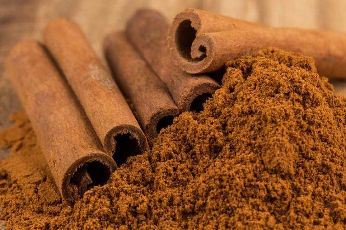 Food Toxins: Coumarin In Cinnamon