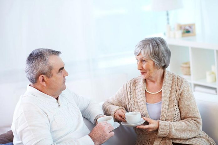 Have open conversations about emotional needs