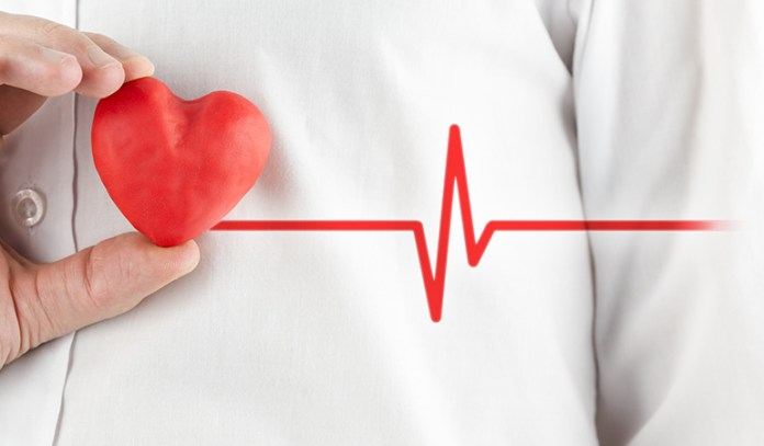 Baking Soda Is Good For Improving The Cardiovascular Health