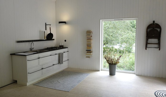 Allow Natural Light Into Your Home And Keep Plants Near It