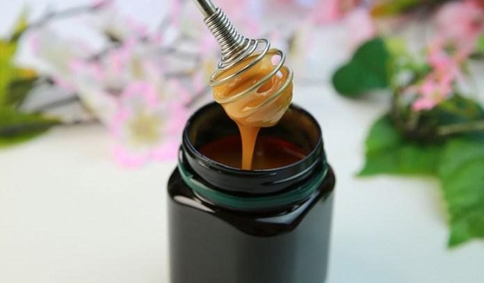 Home Remedies To Treat Impetigo Naturally Manuka Honey
