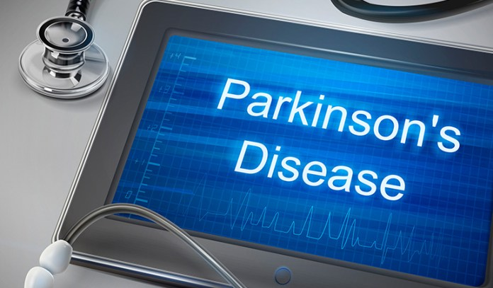 Chasteberry May Interfere Treatment Of Parkinson's Disease
