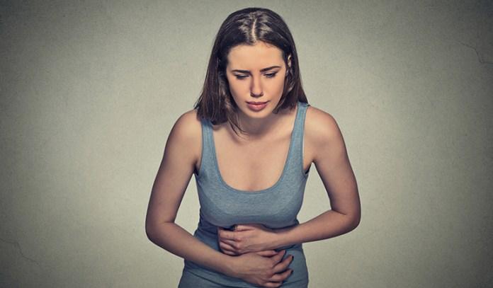 Treats Acid Reflux And Acne