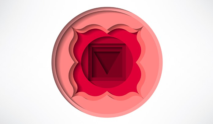 Best Ways To Balance The Root Chakra