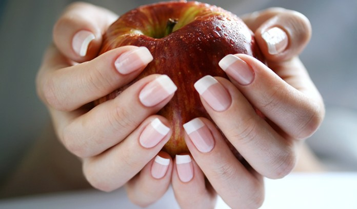 Apple Seeds Are Fatal Only When Consumed In Extremely High Quantities