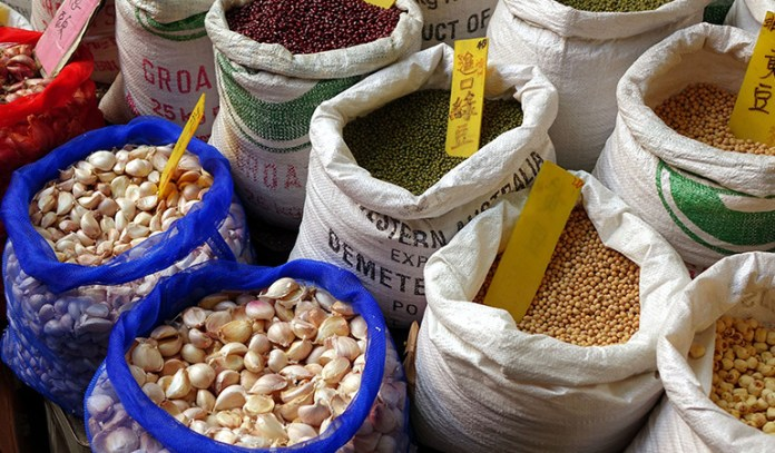 Phytoestrogens are sometimes believed to obstruct the body's hormonal functions when consumed in high doses