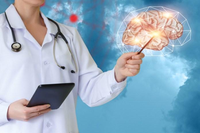 Anti-Oxidative Properties Of Curcumin Help Your Brain