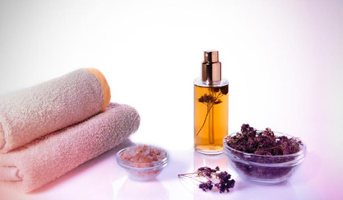 Oregano oil is used in bathwater to treat yeast infection on the skin.