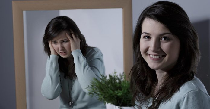 Bipolar disorder is a debilitating condition that affects millions of people.