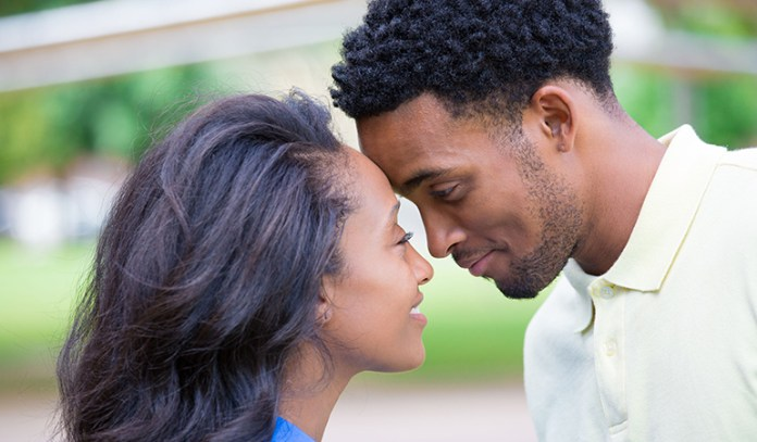 The guilt of cheating on a loved one can affect your sexual performance