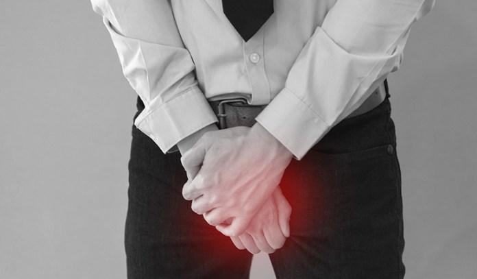 Causes Of Peyronie's Disease: Penis Injury