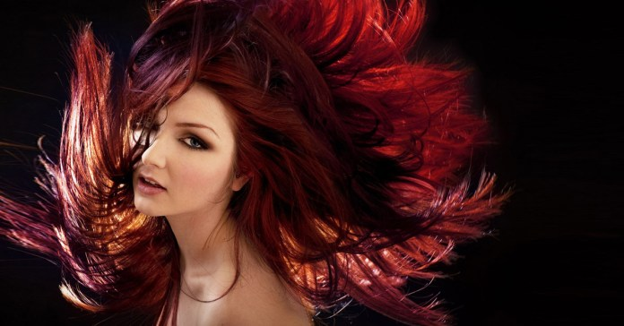 Hair Dye Allergies: Symptoms And Home Remedies