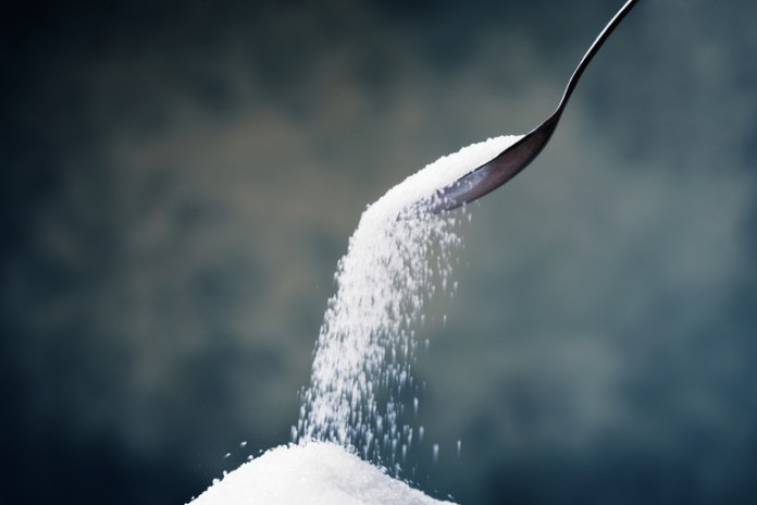 To Reduce Iron Level In The Body Reduce The Sugar Levels