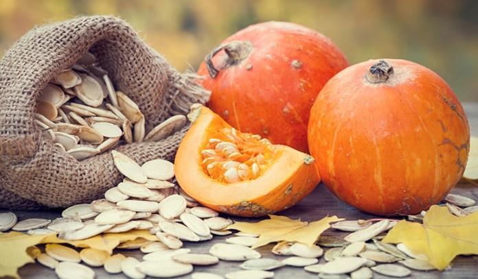 lemon a fruit or vegetable pumpkin