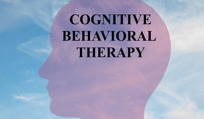Cognitive Behavioral Therapy Can Overcome Sleepless Nights