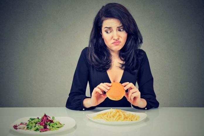 side effects of a low carb diet plan