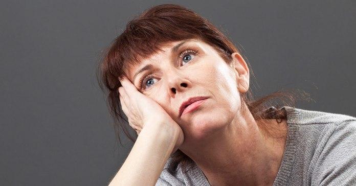 Doubts regarding menopause