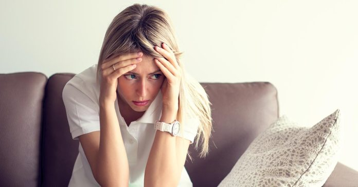 Some jobs make you more prone to depression than others.