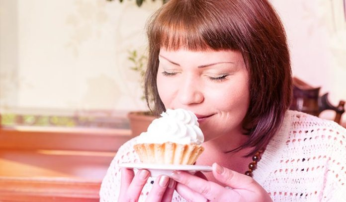 Simple Carbs Break Down Quickly And Cause A Rise In Your Sugar Levels