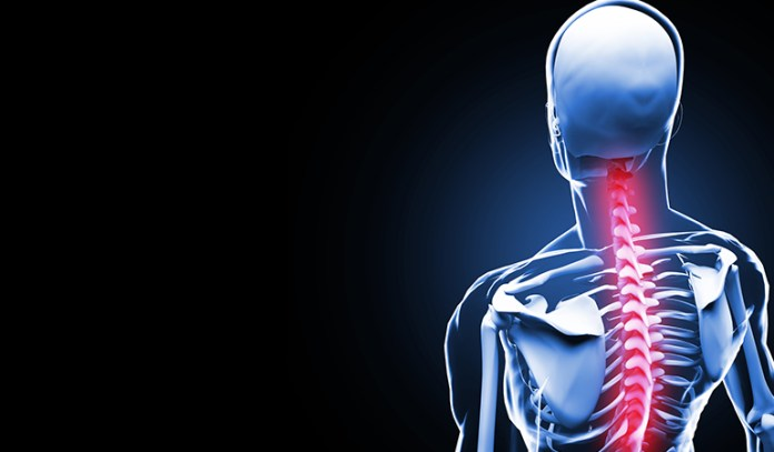 Irritated Occipital Nerves Are The Primary Cause Of Occipital Neuralgia In Addition To Other Possible Causes Like Chronic Neck Tension And Prior Injury