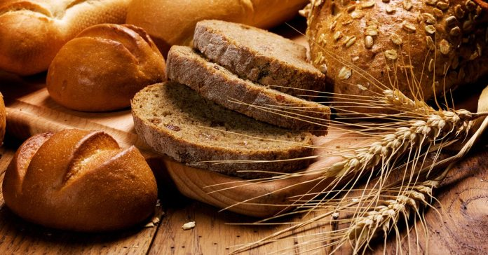 Carb backloading decides when you eat carbs during the day.