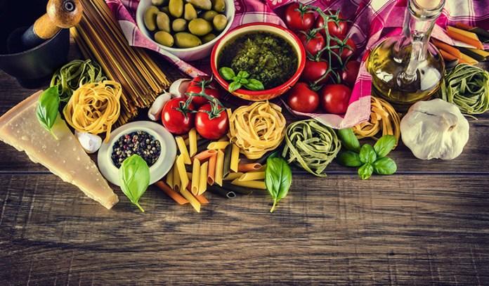 A Mediterranean-style diet promotes cardiovascular health