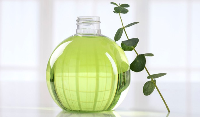 Garlic With Eucalyptus Oil Is Good For Treating Boils