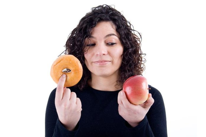 How different are functional foods with nutritional foods