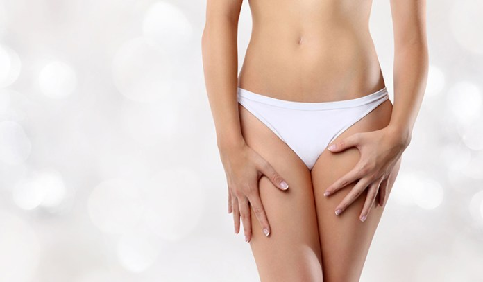 Infections in the female reproductive system are a common cause of spotting before periods