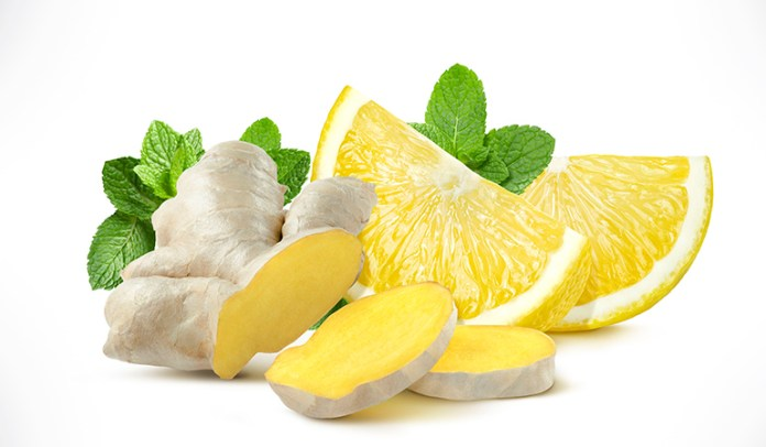 Lemon And Ginger Can Treat Acid <!-- WP QUADS Content Ad Plugin v. 2.0.27 -- data-recalc-dims=
