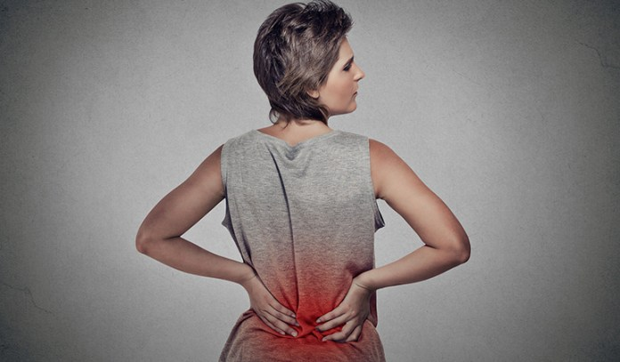 Parsley reduces the risk of kidney stones