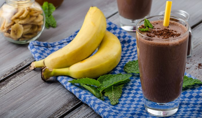 Adding any additives such as peanut and almond butter makes smoothies really sugary