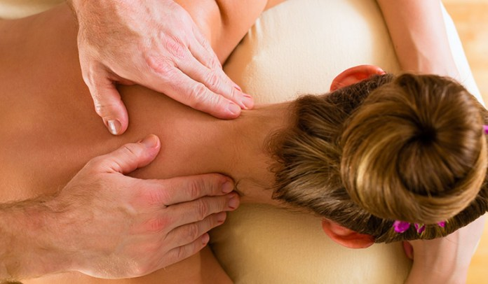 A Massage At The Beginning Of Sex Will Relax Both Partners <!-- WP QUADS Content Ad Plugin v. 2.0.27 -- data-recalc-dims=