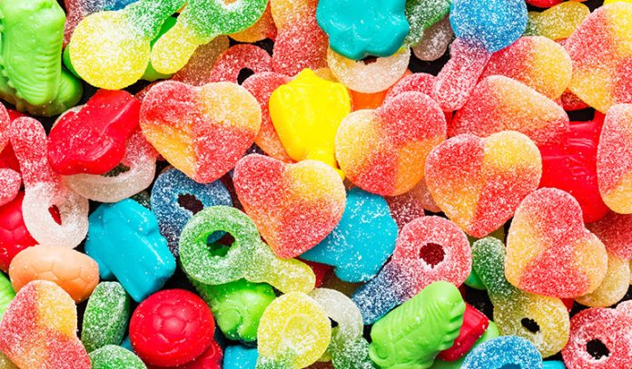 Sugary foods must be avoided to prevent AFib