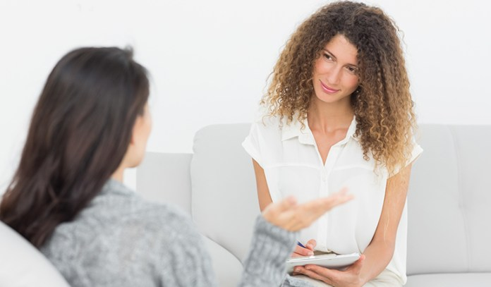 Some tips to follow when women have ADHD